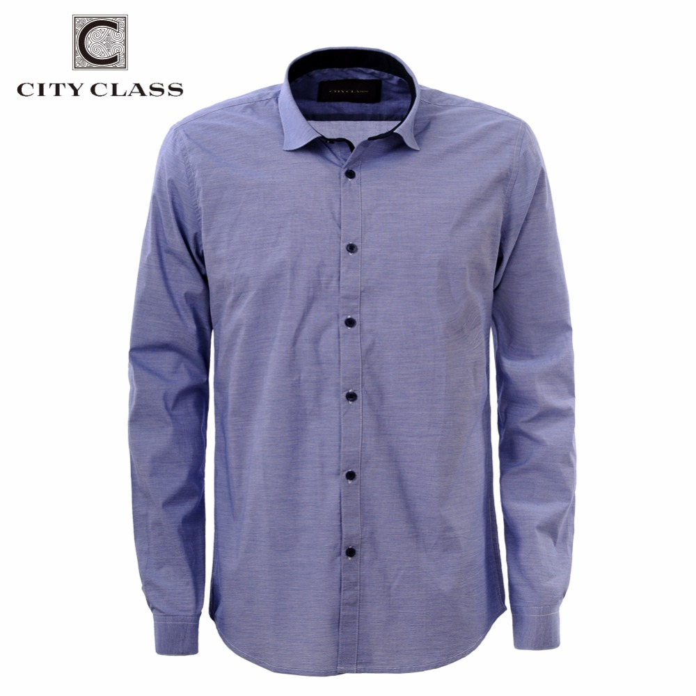 Online Get Cheap Mens Office Shirts Brands -Aliexpress.com ...