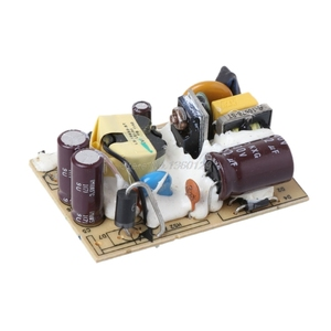 AC-DC 12V 2A Switching Power S