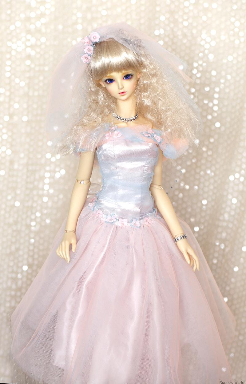 1/3 scale BJD accessories dress set doll clothes for BJD/SD.Not included doll,shoes,wig and other accessories 16C0865 full set top quality 60 cm pvc doll 1 3 girl bjd wig clothes shoes all included night lolita reborn baby doll wedding price shas