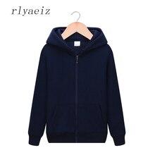 Rlyaeiz Quality Sportswear Mens Hoodies Sweatshirts Autumn W
