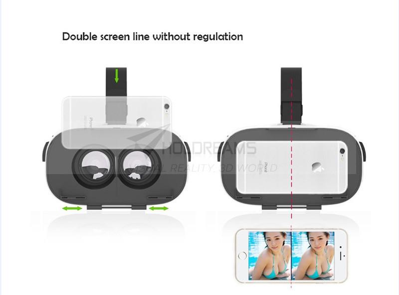 HD-3D FIIT VR GLASSES (6)