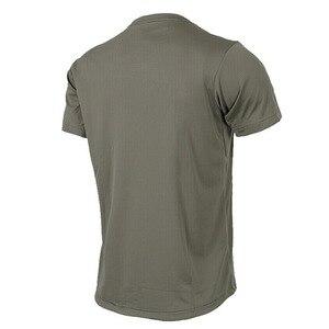 Image 2 - Novedad Original, camisetas de Hombre Adidas FREELIFT, ropa deportiva de manga corta