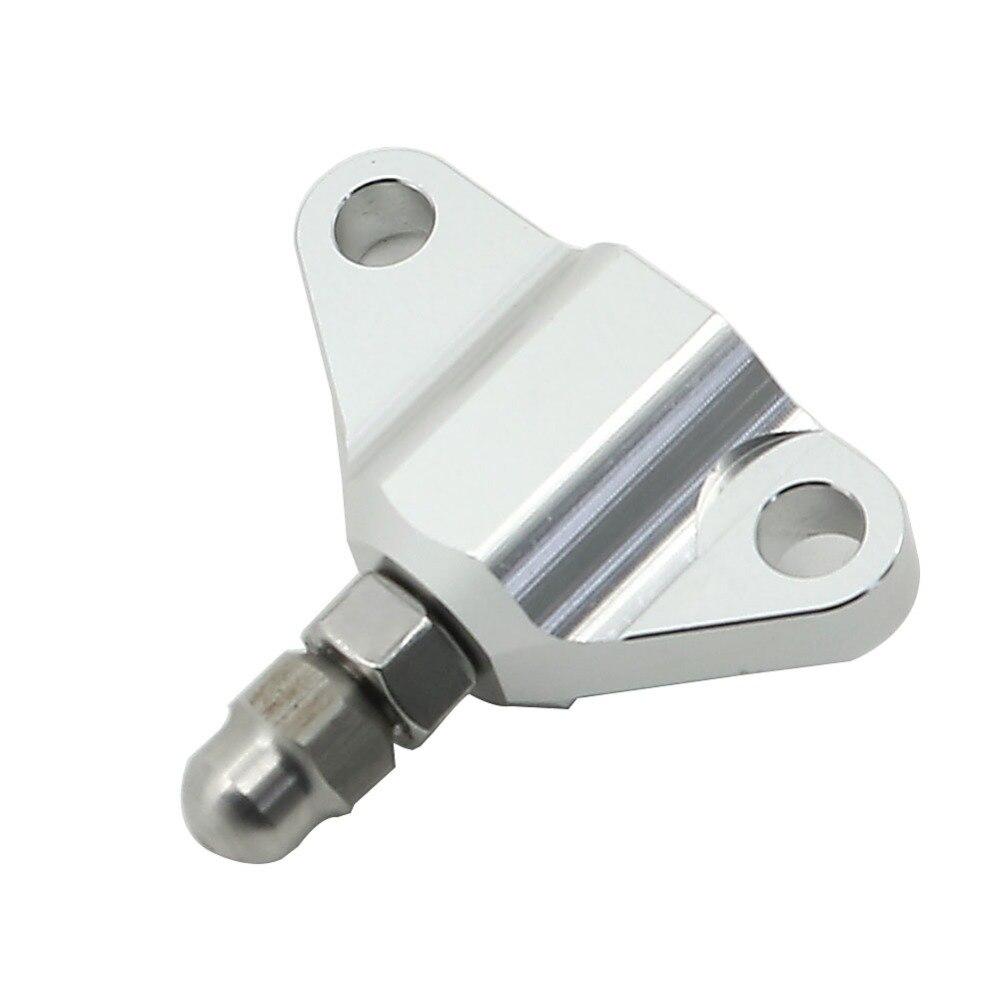 billet manual timing belt tensioner for honda h22a h22a1 h22a4 jdm