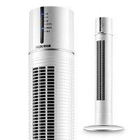 220 В AUX бытовой электрический холодной/теплый тепловентилятор Vaneless вентилятор Интеллектуальные/механические Тип 15 H таймер ЕС /AU/UK/США Plug