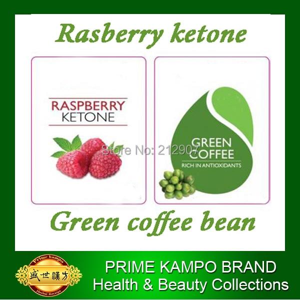 Супер мощный! 3 пакетов для быстрой потери веса для похудения, малина кетоновых плюс зеленый кофе в зернах экстракты, диета расберри