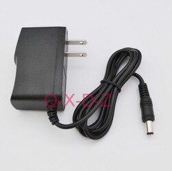 1 шт. Высококачественная Программа ИС постоянного тока 3 в 2 а переменный ток 100-240 В преобразователь импульсный адаптер питания 5,5 мА Источник...