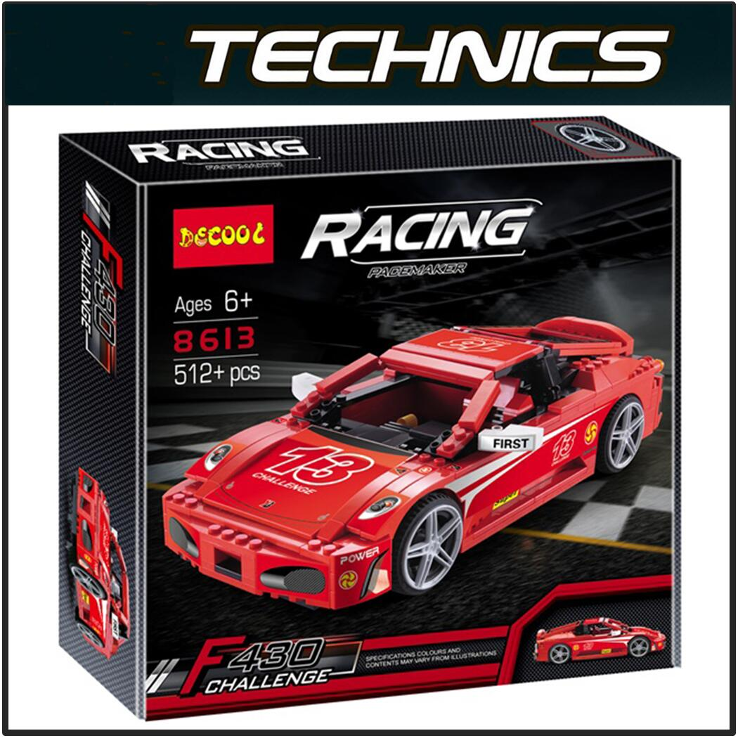 Comment Monter Un Lit Cars top 10 largest lepin decool list and get free shipping