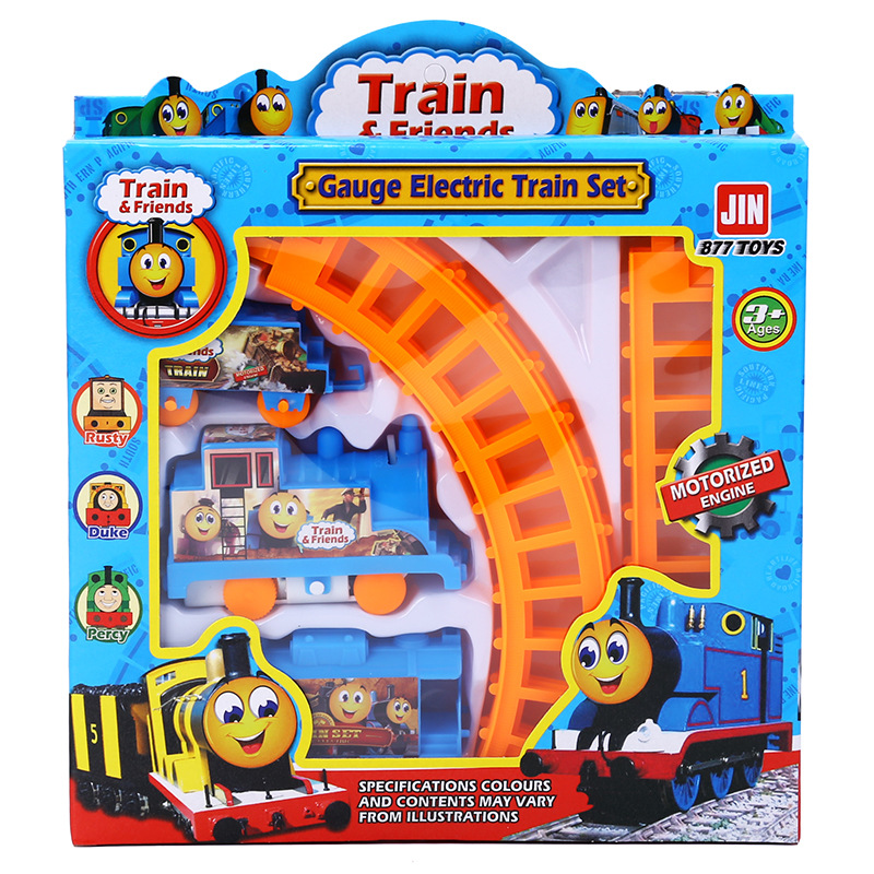 Interesting-children-toy-train-assembling-track-train-model-children-intelligence-education-toy-train-model-toy-5