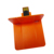 Envío libre El Mejor Regalo de Empresa usb 2.0 OEM Fotografía Personalizada Tarjeta de Mensaje de la Tarjeta USB Flash Drive