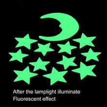 Buy moon glow in the dark and get free shipping on AliExpress com