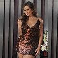 Lingerie Sexy Plus Size Quente 2015 Trajes Sexy Rendas Sexy Vestido de Empregada Doméstica para As Mulheres XL-XXXXL 4 Cores frete grátis