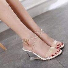 6c20a03f4a5988 2018-Summer-Wedges-Sandals-Women-Fashion-Ankle-Cross-Tied-Transparent- Crystal-High-Heels-Ladies-High-Heel.jpg 220x220.jpg