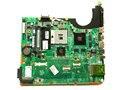 Para hp dv6 dv6-3000 605698-001 placa madre del ordenador portátil mainboard daup6mb6f0 100% probado