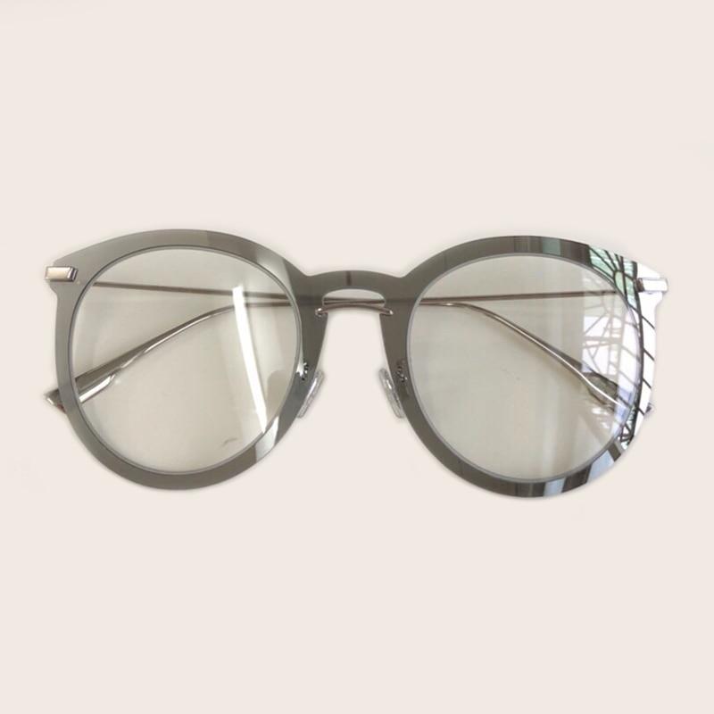 2019 Hot mode mignon dames lunettes de soleil yeux de chat femmes Vintage marque lunettes de soleil femme Oculos de sol UV400