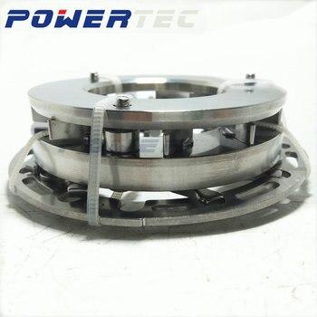 アウディ A3 1.9 TDI ALH AHF 110HP 90HP-454232-0001 038253019C タービン VNT 038253019CX 新 turbolader ノズルリング 454232-0004/3