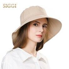 7c64507e5 Popular Siggi Sun Hats-Buy Cheap Siggi Sun Hats lots from China ...