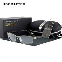 1e94de4b7c ... gafas para hombre/mujer lectura óptica ordenador miopía lisas con  cristales transparentes oculos. HDCERFTER TR90 Glasses Frame Men Women  Optical ...
