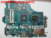 original MBX-215 motherboard A1765407A M930 Main Board 1P-009BJ00-8012 DDR3 mainboard 100% work promise quality fast ship