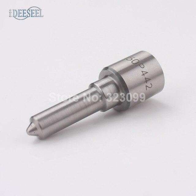 דיזל מזרק Nozzle DSLA150P442 iDEESEEL/0 433 175 072/0433175072