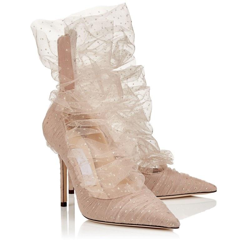 de6443ce491 Nueva Scarpe Donna Señoras Las Sapato Tacon Mujer Alto De Tacón Zapatos  Femenino l1cTFKJ