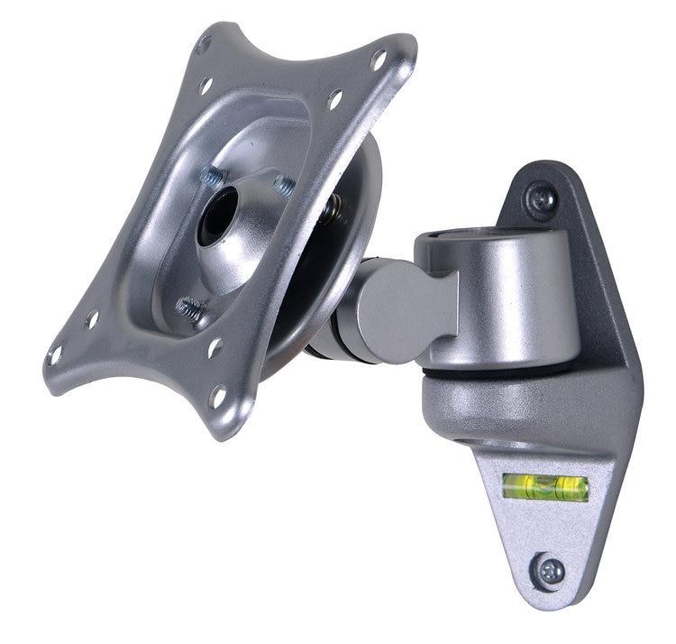 купить Swivel LCD Monitor Desk mount bracket WM1001S недорого