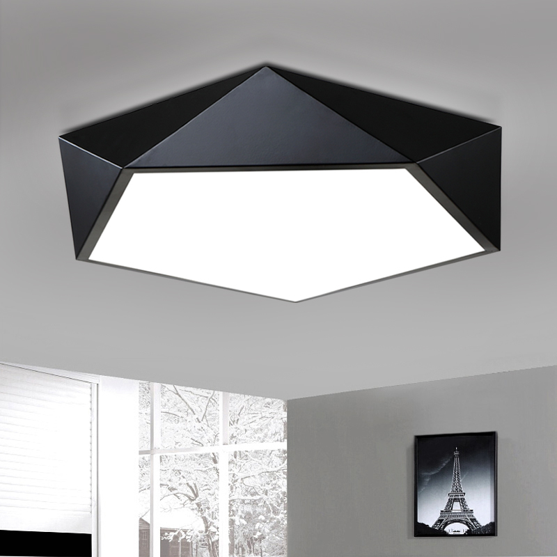 lumiere plafond led beautiful porte interieur avec lumiere led plafond inspirer bande led pour. Black Bedroom Furniture Sets. Home Design Ideas