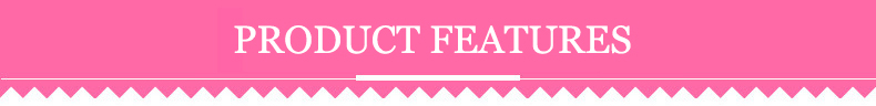 HTB1pN.qa.CF3KVjSZJnq6znHFXaS Pink Canvas Backpack Women School Bags for Teenage Girls Preppy Style Large Capacity USB Back Pack Rucksack Youth Bagpack 2019