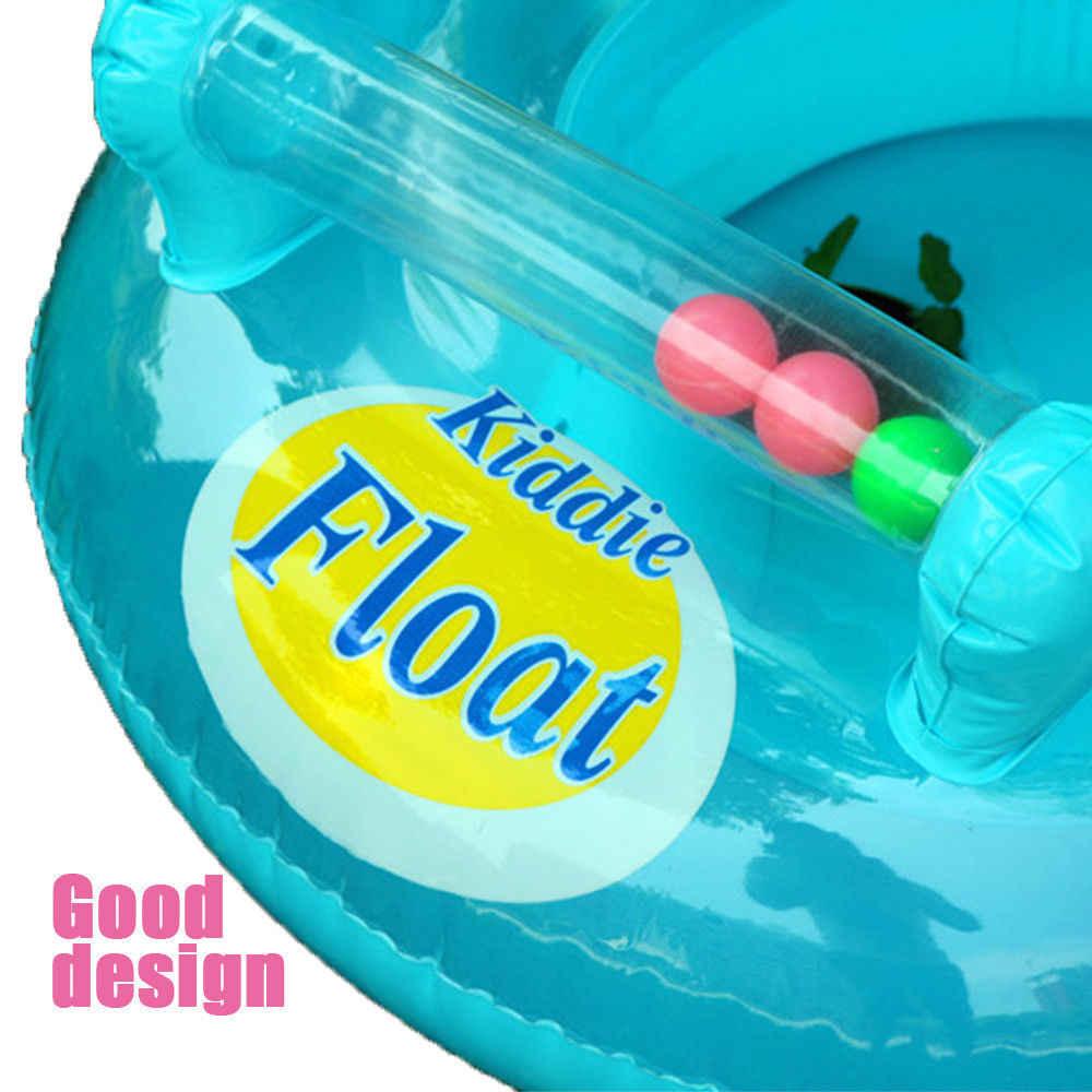 FAVSPORTS безопасности ребенка плавание кольца сиденье надувной фламинго бассейн поплавок для водных видов спорта бассейн забавные игрушки