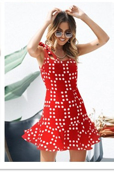 10dd8fc4bc Women's Sexy Spaghetti Strap Lace Dress V Neck Bow Backless Maxi ...