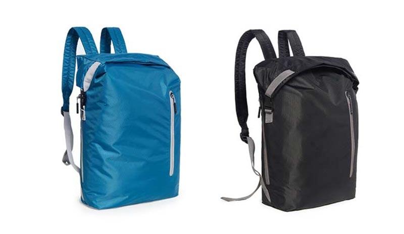 Xiaomi Ecosystem Lightweight Backpack (13)
