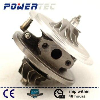GT1749V cartridge core voor Ford Focus 1.8 TDCI turbo 85KW/74KW turbine chretien 802418/1S4Q6K682AL/1S4Q6K682AH