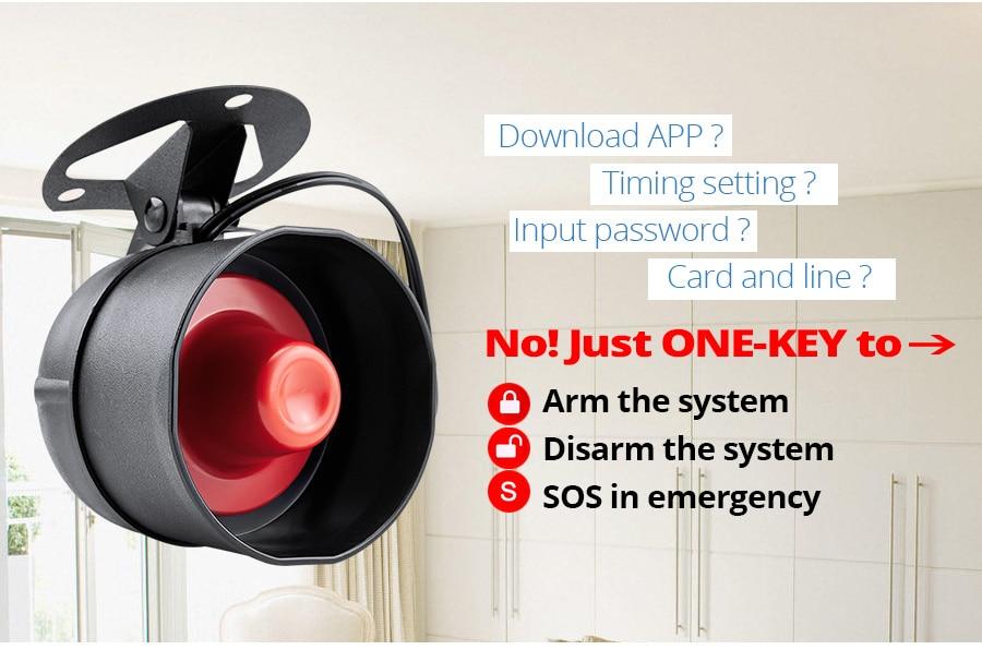 infravermelho conexão do sensor controle remoto conjunto proteção segurança em casa