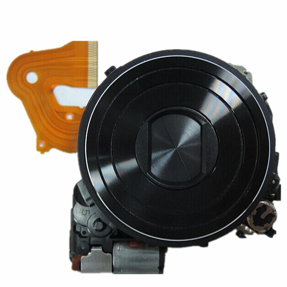 Cámara Digital Nueva Lente Zoom Para Sony DSC-WX9 DSC-WX30 DSC-WX50 DSC-WX7