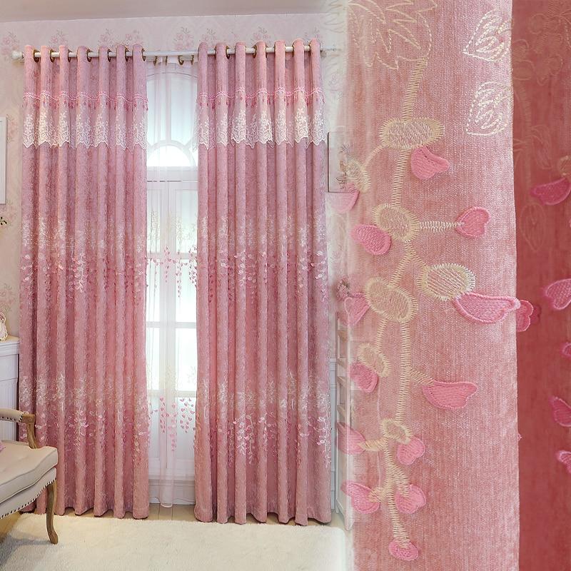 Високоякісні італійські кашемірові - Домашній текстиль