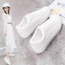 Black White Sneakers Woman Shoes Canvas Shoes Woman Fashion