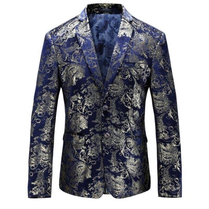 Anzüge & Sets Billiger Preis B2 Herbst Casual Frauen Blazer Jacke 5xl Plus Größe Frauen Kleidung Mode England Stil Mäntel B884 Frauen Kleidung & Zubehör