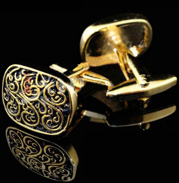 Acrílico De Cobre Amarillo Oro Marfil Perla Remache Fijación herramienta de hazlo tú mismo a mano con artesanía Cartera Zapatos