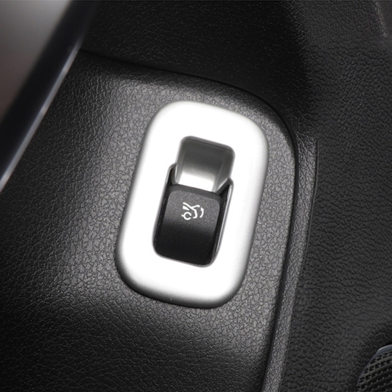 NEW GENUINE VW SHARAN SLIDING DOOR LOCK RELEASE CABLE 7N0843954E GENUINE