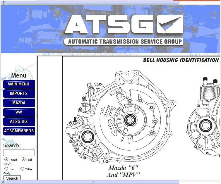 atsg transmission repair manuals auto repair software in cd 3 39 gb rh aliexpress com automatic transmission repair manual download atsg automatic transmission repair manual download