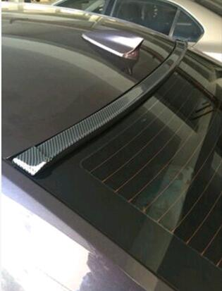 NEW Car Styling tail stickers for tucson hyundai accessories honda civic 2016 lexus is vw cc supreme box logo accessories