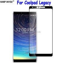 Coolpad Legacy 6.36