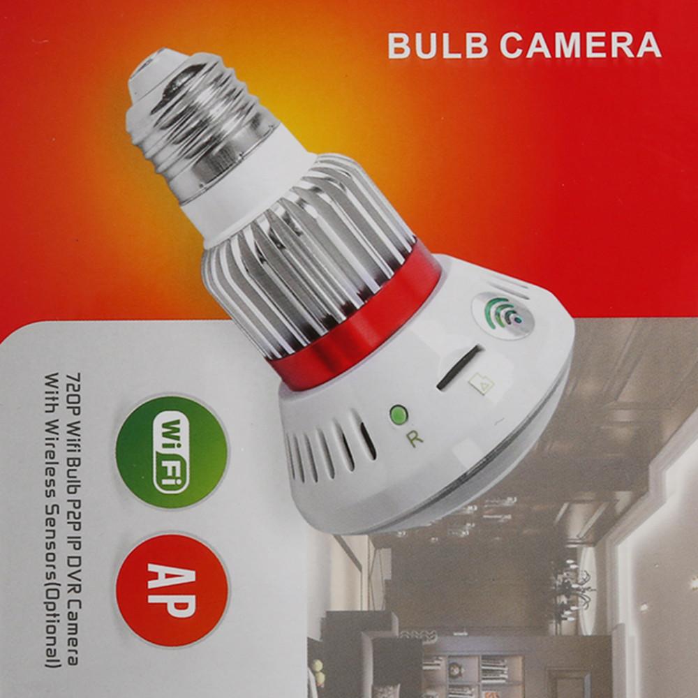 lamp785WM-W-15