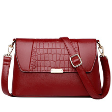 cowhide women handbag genuine leather bags ladies big shoulder handbags fashion women messenger bags casual tote sac недорго, оригинальная цена