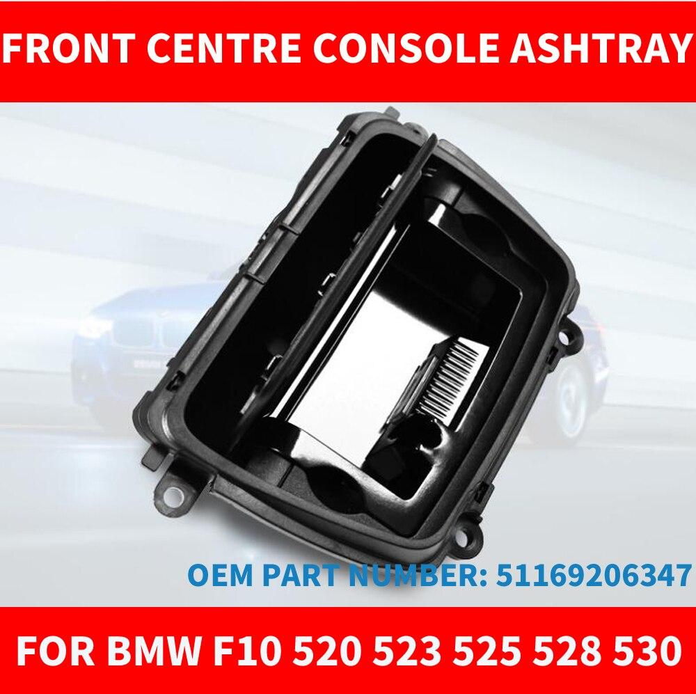 F10 Ashtray 002