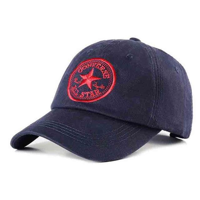Adjustable Snapbacks Caps Baseball Cap Men Women Sport Hats hip hop  casquette supreme hat golf snapback hats Male hip hop cap f94044369