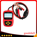 Super Oringinal AUTOOL Car 12V BST-100  BST100 Battery Tester with Portable Design Directly Detect Support Multi-languages LCD
