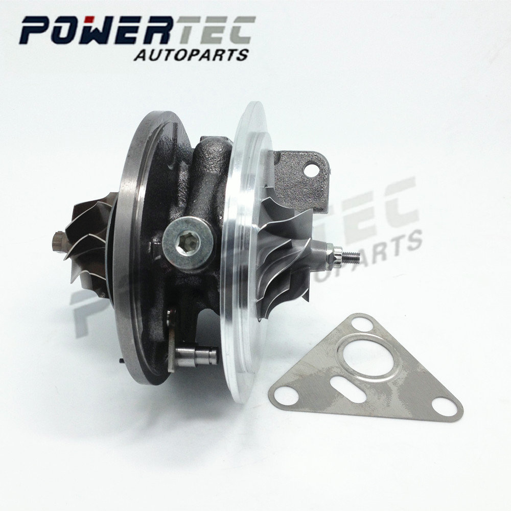 Turbo CHRA Cartridge GT2056V 716885 for Volkswagen Touareg 2.5 TDI BAC//BLK
