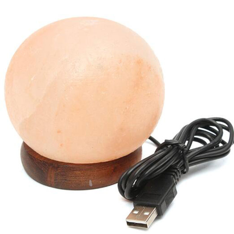 China salt lamp Suppliers
