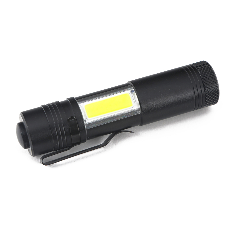 Lights & Lighting Mini Cob Flashlight Work Lamps 10w Portable Led Cob Flood Light Flashlight Outdoor Garden Work Spot Lamp Mini Hanging Lights Refreshment
