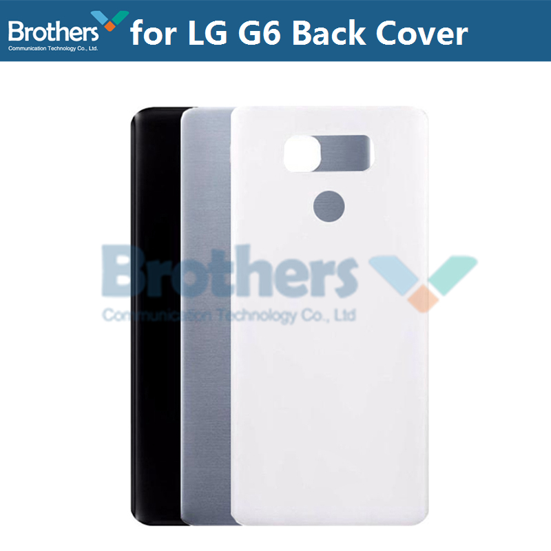 ♔ >> Fast delivery lg g6 battery case in Boat Sport